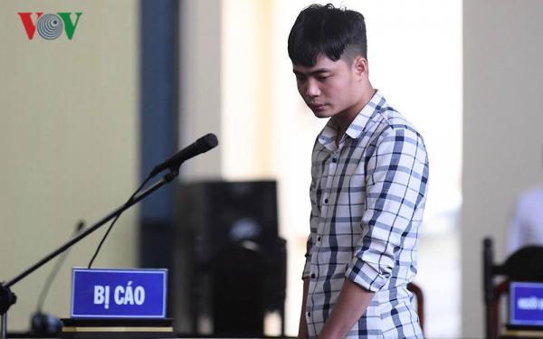 Lê Văn Huy
